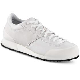 Scarpa Kalipè Free Shoes white